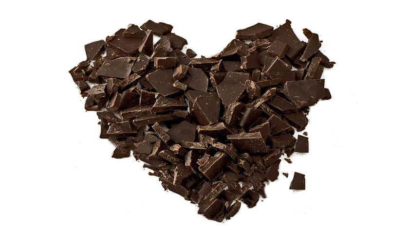 Chocolate_Love